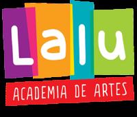Arte Lalu-